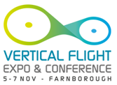 Vertical Flight Expo & Conference