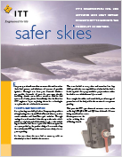 Safer Skies - Opto Electronic